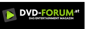 dvd-forum_web60