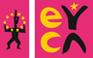 EYCA_logotype_CMYK