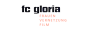 fcgloria_web60