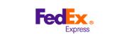 fedex_web60