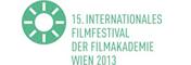 filmakademie_web60