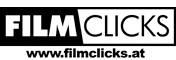 filmclicks_web60
