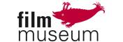 filmmuseum-17660px
