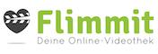 flimmit_web60