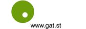gat_web60