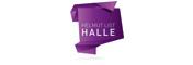 helmut-list-halle-logo-17660