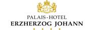 hotelerzherzogjoh_web60neu