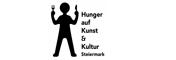 hungeraufkunst_web60