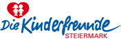 kidnerfreundeST_web60