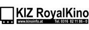 kiz_royal_logo_17660px