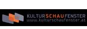 kulturschaufenster_web60