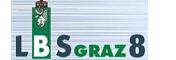 lbs_graz8_web60