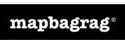 mapbagrag