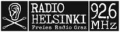 radio_helsinki_176