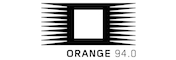 radio_orange_web60
