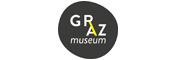 rz_gmu_logo_rgb_17660px