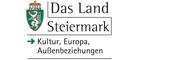 steiermark_kultur_web60