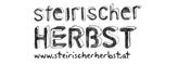 steir_herbst_web60