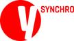 synchro176