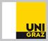 uni_graz176