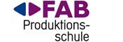 FABproduktionsschule_web60