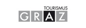 graz-tourismus_sw