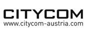 citycom_web60