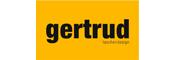 gertrud_web60