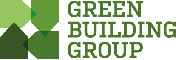 green builidng group_web60