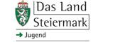 Land Steiermark_Jugend