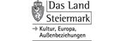 land-stmk-kultur