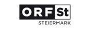 orf-stmk