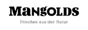 mangolds_web60_neu
