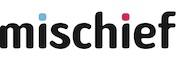 mischief_web60
