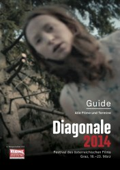 D14_guide_cover