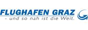 FGB-Logo_Claim_RGB_2010_6cm