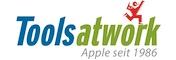 TWA_web60