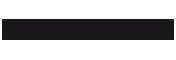 mv15_logo_o-zahl_vek_ai