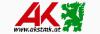 arbeiterkammer-steiermark-farbe-web