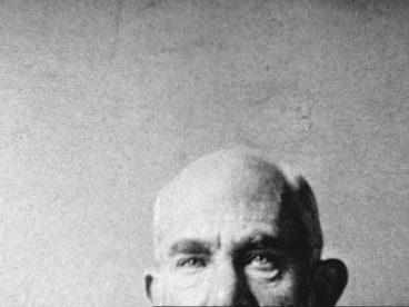 Alfred Kaiser: Kaiserschnitt © Sammlung Österreichisches Filmmuseum