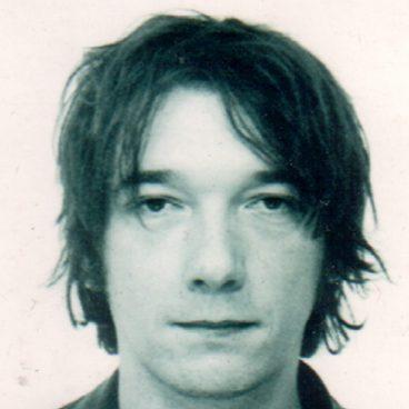Bernd Schoch, Foto: privat