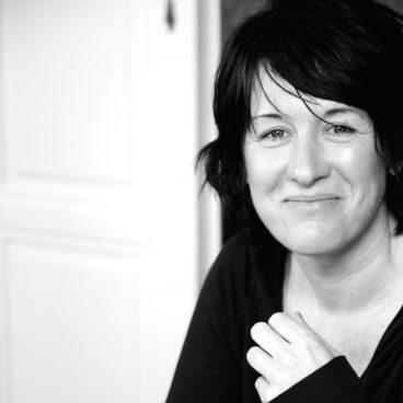 Elisabeth Scharang