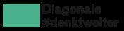 Diagonale_denktweiter_Logo