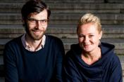 Dominik-Tschütscher-Katja-Jäger-WEB