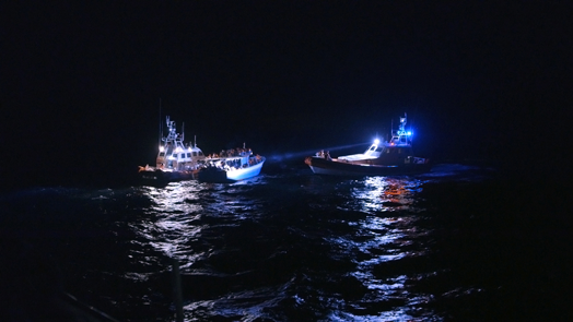 Lampedusa-im-Winter_1_c_Filmladen-Filmverleih-web