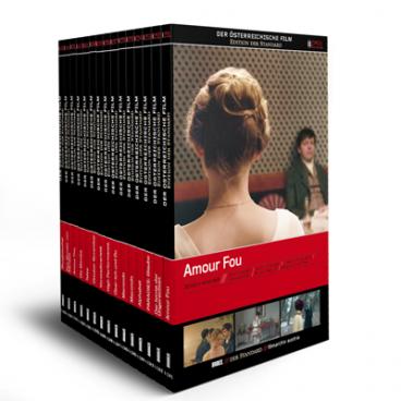 ÖFI-Box--2015-web
