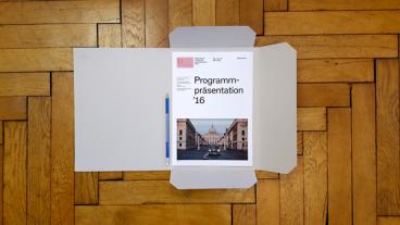 Programm-präsentation-web