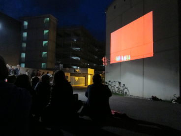 street-cinema-graz-600px