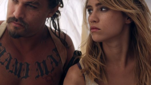 Still: The Bad Batch