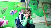 Maria Lassnig_STILL_4_c_Sepp Dreissinger
